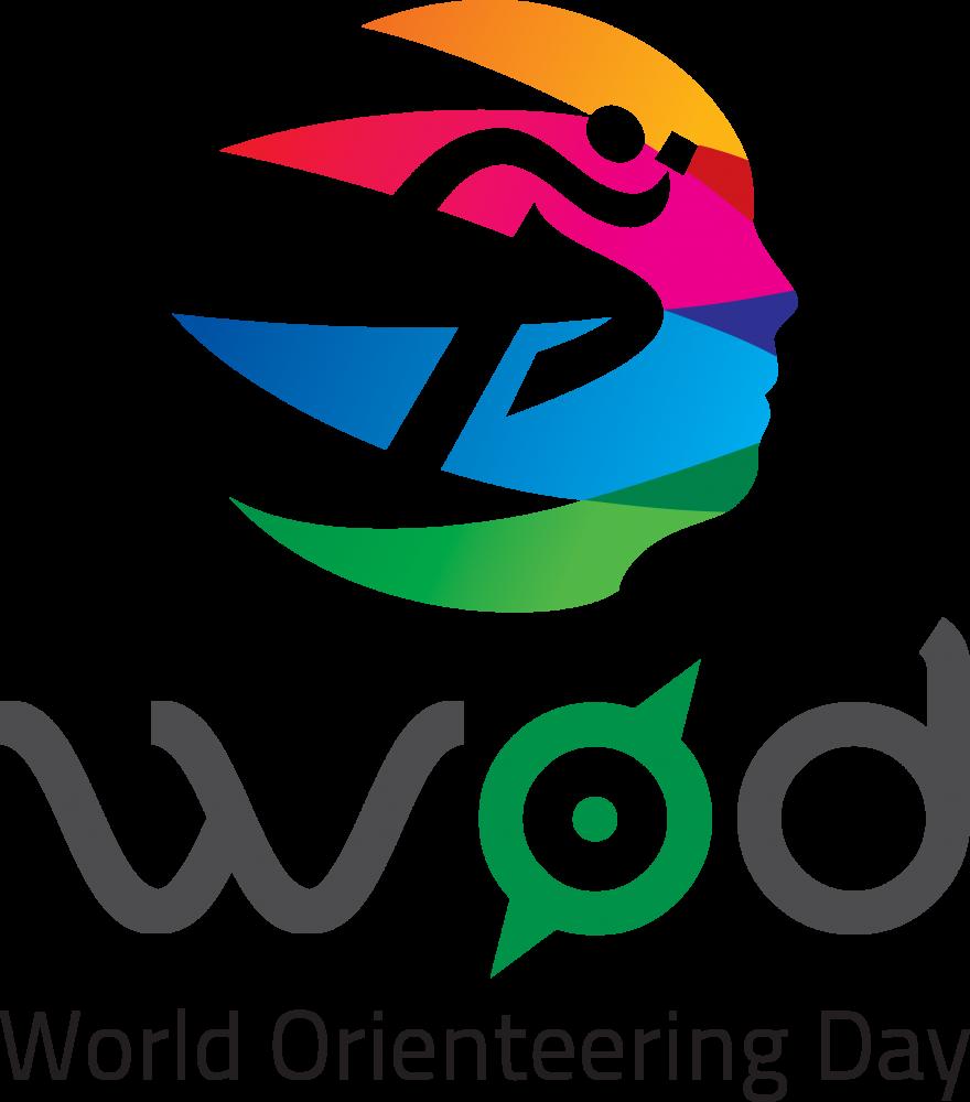World Orienteering Week